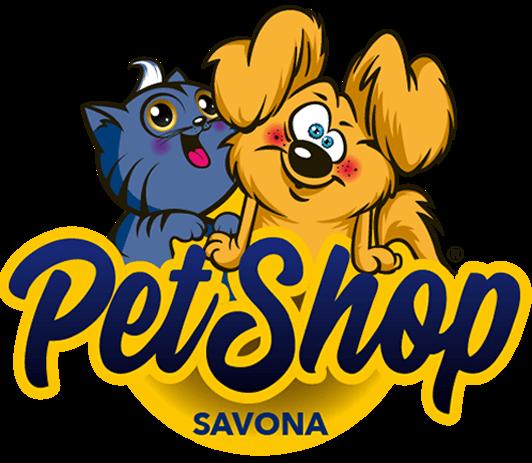 Pet Shop Savona